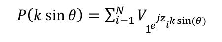 [Equation 2] [10]