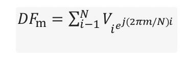 [Equation 3] [10]