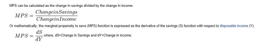 Relationship Between Economic Ratios, Research Paper Example