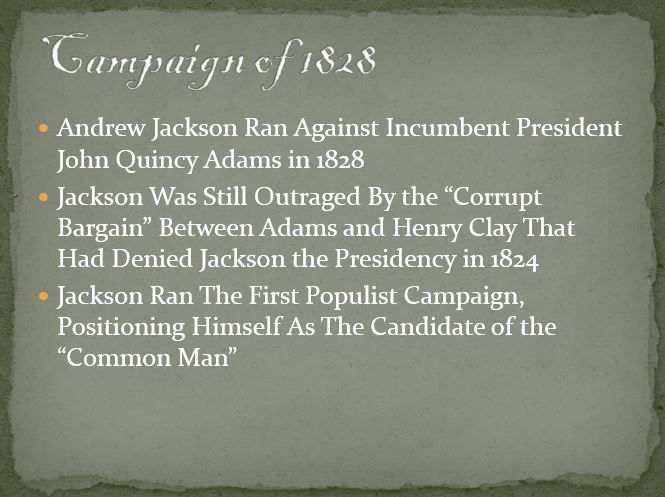 Campaign of 1828