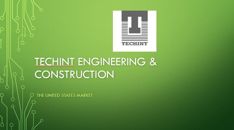 Techint Engineering
